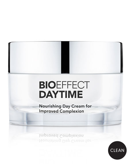 BIOEFFECT Daytime for Normal Skin, 1.7 oz./ 50