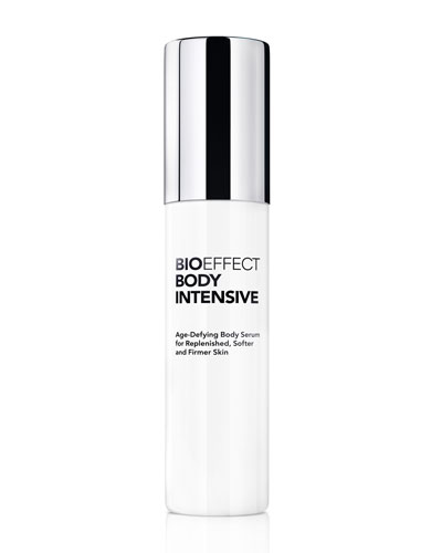 Body Intensive Serum  2.5 oz./ 74 mL