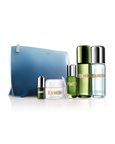 Revitalizing Starter Set ($500 Value)