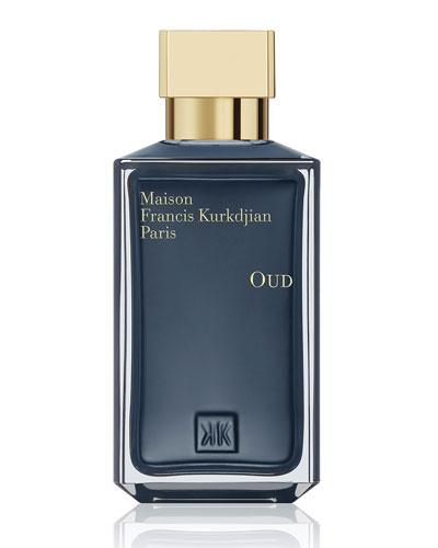 OUD Eau de Parfum, 6.7 oz./ 20 mL