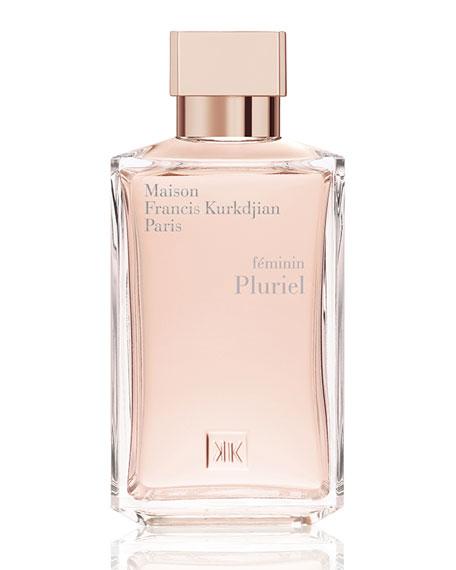 maison francis kurkdjian baccarat rouge 540 eau de parfum 2 4 oz 70 9 ml. Black Bedroom Furniture Sets. Home Design Ideas