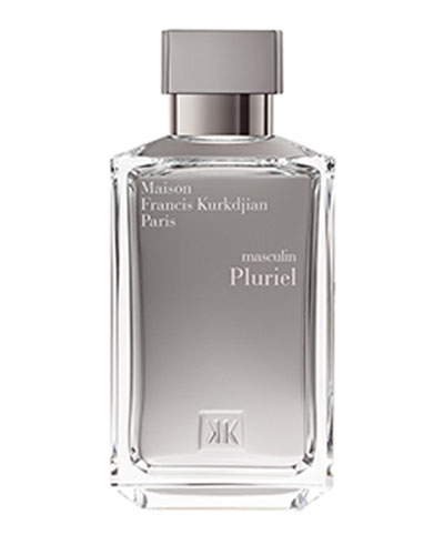 Masculin Pluriel Eau de Toilette, 6.7 oz./ 200 mL