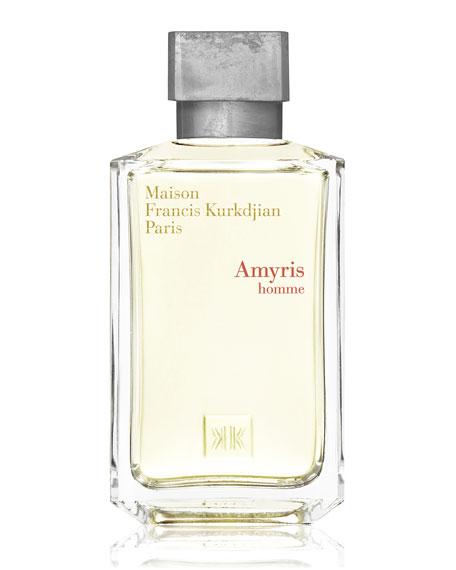Maison Francis Kurkdjian Amyris homme Eau de Toilette,