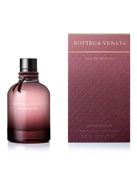 Bottega Veneta Eau de Velours Eau de Parfum,