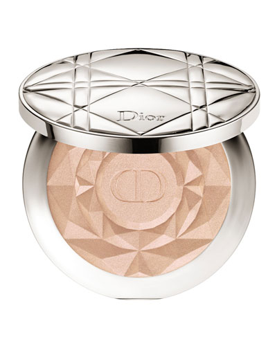 Limited Edition – Diorskin Nude Air