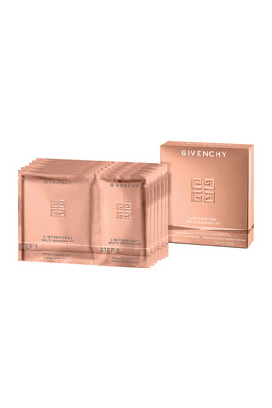 Givenchy L'Intemporel Global Youth Multi-Masking Kit