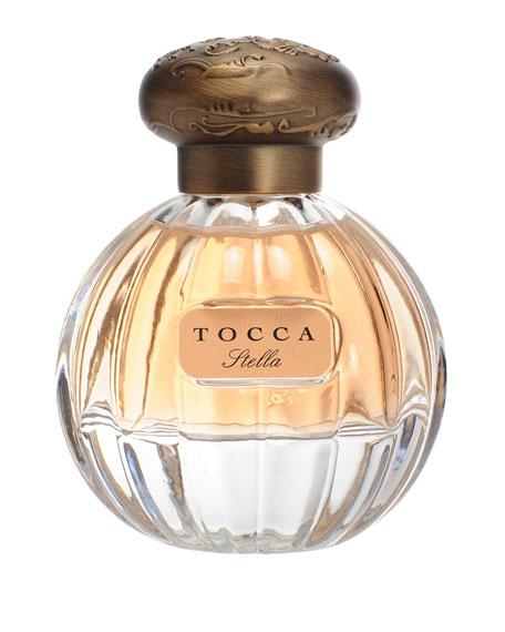 Stella Eau de Parfum, 1.7 oz./ 50 mL