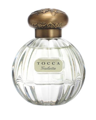 Giulietta Eau de Parfum, 1.7 oz./ 50 mL