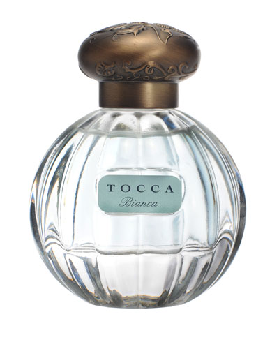 Bianca Eau de Parfum  1.7 oz./ 50 mL