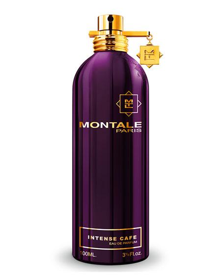 Montale Intense Café Eau de Parfum, 3.4 oz.