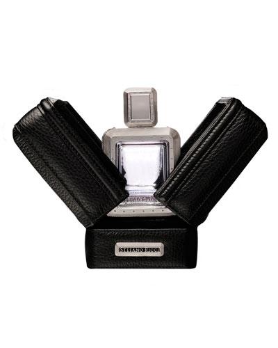 Platinum Fragrance for Men, 4.2 oz./ 125 mL