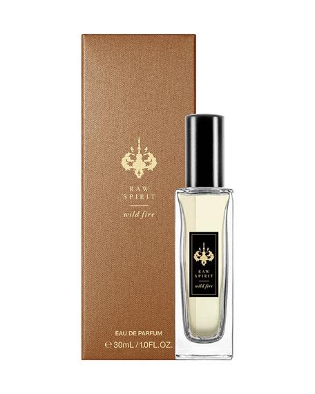 Wild Fire Luxury Eau De Parfum, 1.0 oz./ 30 mL