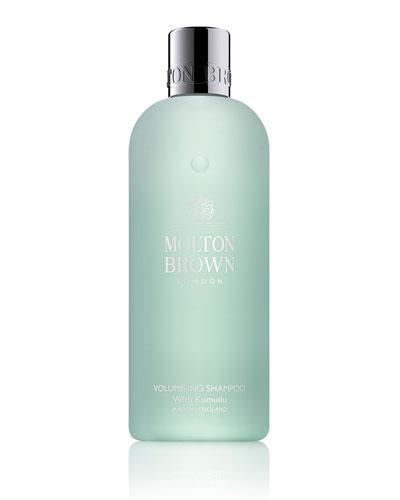 Volumising Collection with Kumudu – Shampoo, 10 oz./ 300 mL