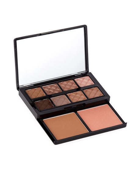 Neiman Marcus Exclusive Travel Palette