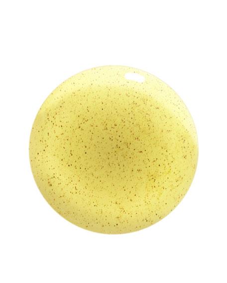 The Pendulum Potion, 3.4 oz./ 100 mL