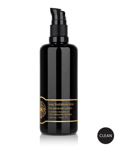 May Lindstrom Skin The Pendulum Potion, 3.4 oz./