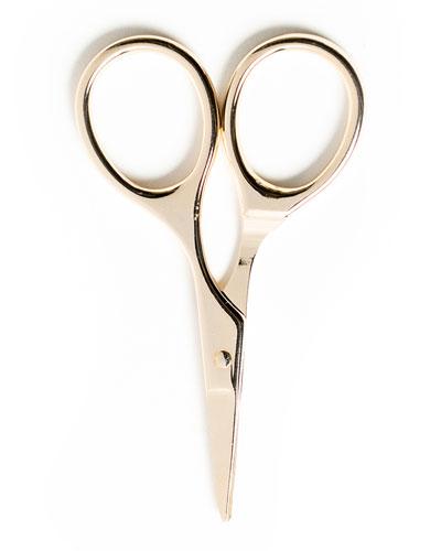 Lash Scissors