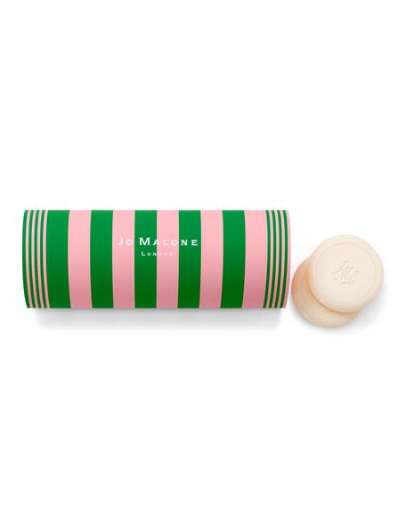 Jo Malone London Christmas Miniature Soap Collection