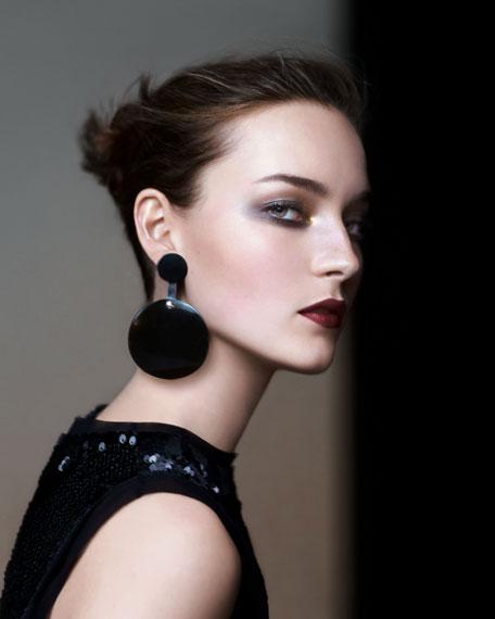 Giorgio Armani Iconic Makeup Palette