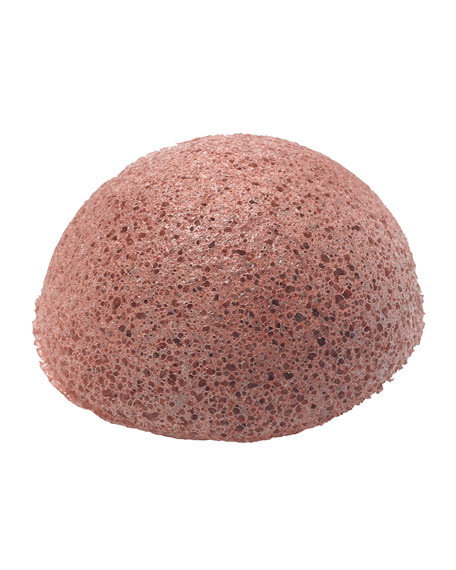 MZ Skin Konjac Sponge