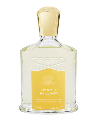 Neroli Sauvage, 3.4 oz./ 100 mL