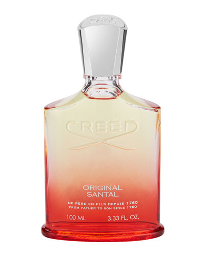 Original Santal, 3.4 oz./ 100 mL