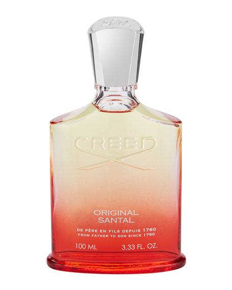 Creed Original Santal, 3.4 oz./ 100 mL