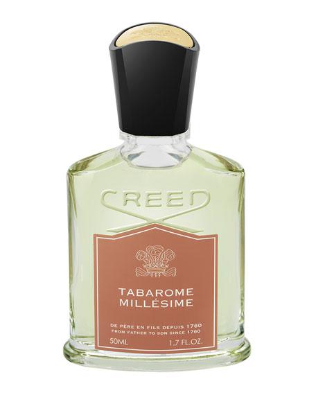Creed Tabarome Millesime, 1.7 oz./ 50 mL