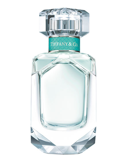 Tiffany & Co. Eau de Parfum, 1.7 oz./ 50 mL