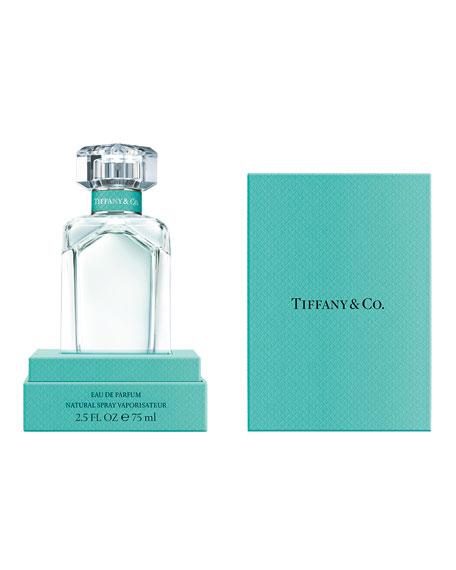 Tiffany & Co. Eau de Parfum, 2.5 oz./ 75 mL