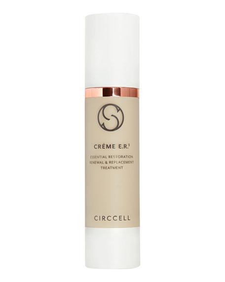 Circcell Skincare Cream ER3