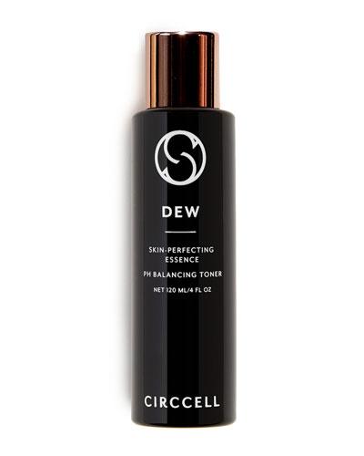 Dew Perfector, 4.0 oz./ 120 mL