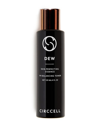 Circcell Skincare
