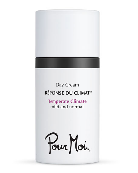 Pour Moi Beauty Temperate Day Cream, 1.0 oz./