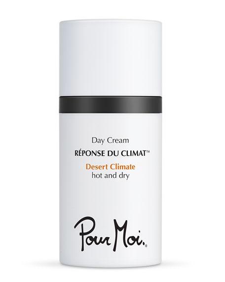 Pour Moi Beauty Desert Day Cream, 1.0 oz./
