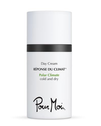Polar Day Cream, 1.0 oz./ 30 mL