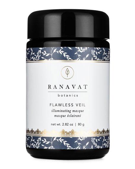 Ranavat Botanics Flawless Veil Masque