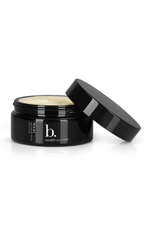 Beneath Your Mask 6.8 oz. Heal Whipped Skin Soufflé