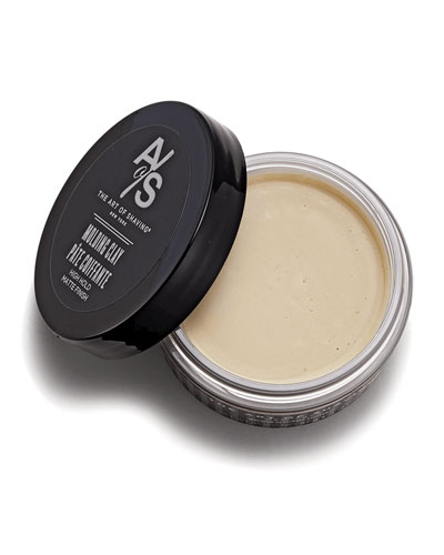Hair Molding Clay, 2.0 oz./ 60 mL