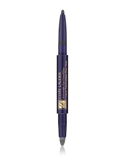 Auto Brow Pencil
