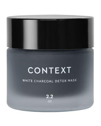 Context Skin