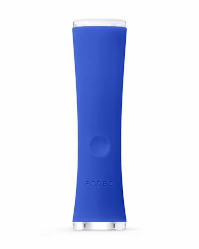 ESPADA in Cobalt Blue