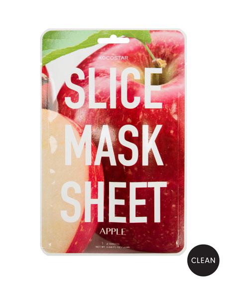 Kocostar Apple Slice Mask