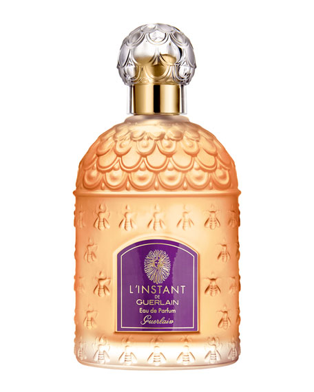 L'Instant de Guerlain Eau de Parfum, 1.7 oz./ 50 mL