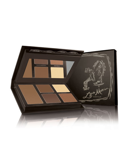 Laura Mercier Flawless Contouring Kit