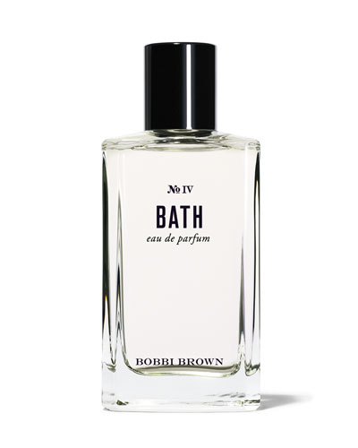 Bath Eau de Parfum, 1.7 oz./ 50 mL