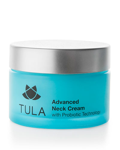 Advanced Neck Cream  1.7 oz./ 50 mL