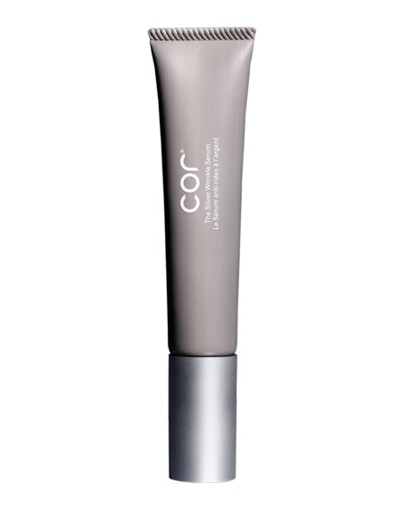Cor Cor Wrinkle Serum, 1.0 oz./ 30 mL
