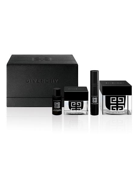 Givenchy Le Soin Noir Deluxe Set