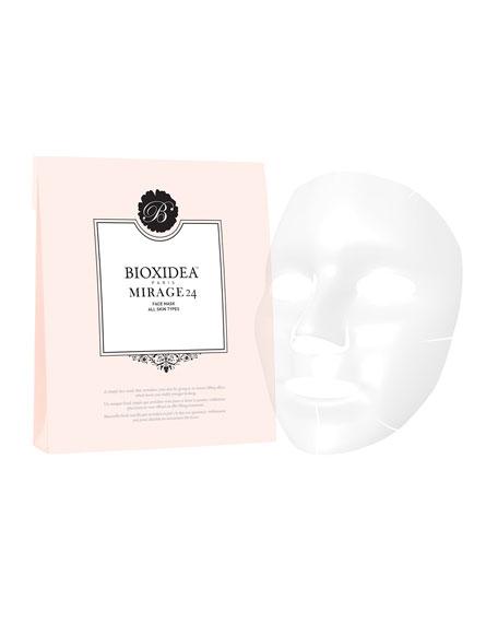 Bioxidea Mirage24 Face Mask